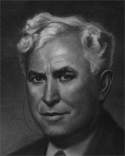 Isaac Ike Katz