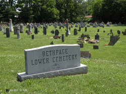 Bethpage Cemetery
