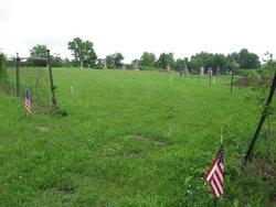 Bad Axe Cemetery