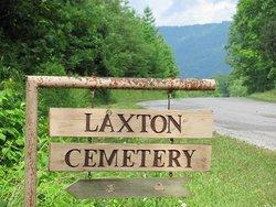 Laxton Cemetery