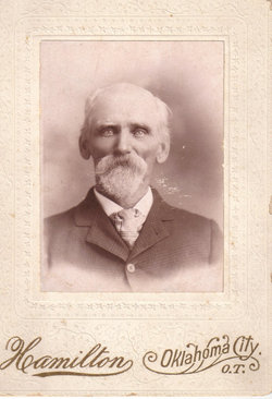 Joseph Samuel Conway