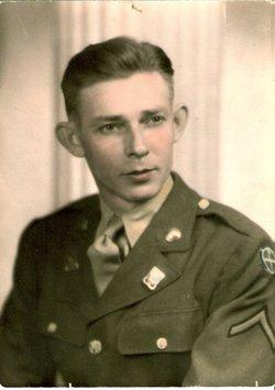 John Bojkovsky