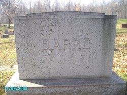 Aleen M Barre
