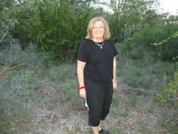 Judith Judy <i>Makovy</i> Slate