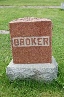 Stone Broker