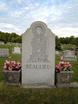 Exias Beaulieu