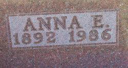 Anna Elizabeth <i>Green</i> Stoddard