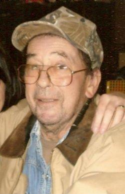 Harold O. Batte