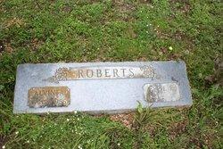 Alvin A. Roberts