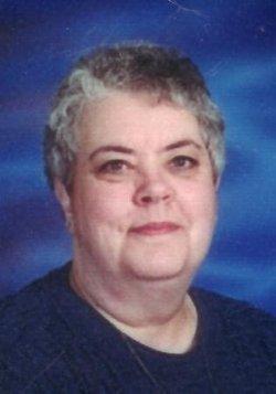 Cindra M Cindy <i>Kurten</i> Bagwell