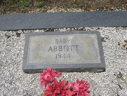 Infant Abbott