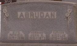 John Abrudan