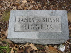 Susan Ann Biggers