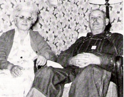 Ethel Miranda <i>Thomas</i> Caldwell