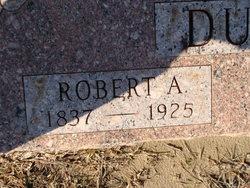 Robert A. Dunkin