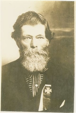 David J. Pelfrey