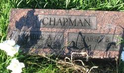 Mable Armeda <i>Aborn</i> Chapman