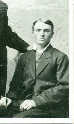 William Henry Finnell