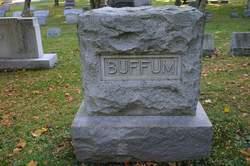 Ada E. Buffum