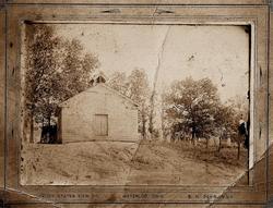 Fox-Fairview Cemetery