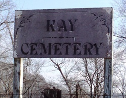 Kay Cemetery