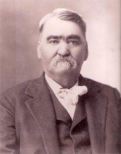 Hezekiah Stibbs Templeton