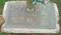 Zora Mae <i>Witcher</i> Bullion