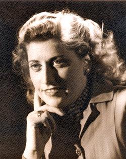 Bertha Marie Grandma Bea <i>Cogbill</i> Renner