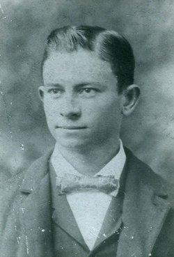 Thomas W Harrell