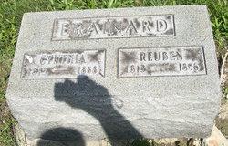Reuben Brainard