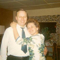 Doris Mildred <i>Niemann</i> Centner