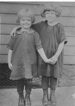 Dorothy June Dottie <i>Beil</i> Boyer