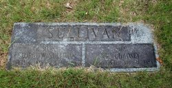 Eva Catherine <i>Chadsey</i> Sullivan
