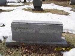 Dorothy L. <i>Shangraw</i> Jacobs