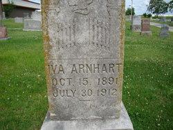 Iva Arnhart