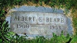 Albert C. Beard
