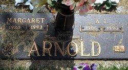 A. L. Arnold
