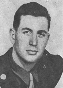 George Benjamin, Jr