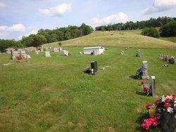 Wimer Cemetery