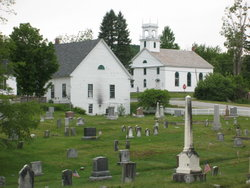 East Lempster Cemetery