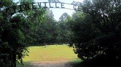 Pineville Cemetery