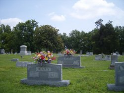 Gardner Cemetery