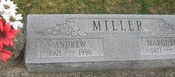 Andrew T. Miller