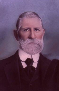 John C. Anderson