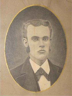 Aaron T. Hause