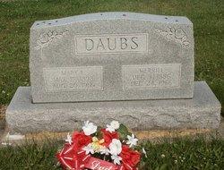 Merrill Daubs