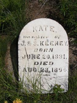 Kate Keeney