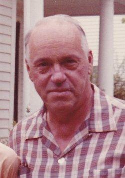 Thomas Orrin Bennett