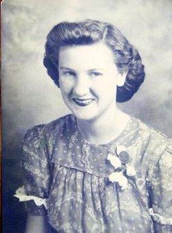 Bonnetta Earldean Bonnie <i>Hopkins</i> LaHue