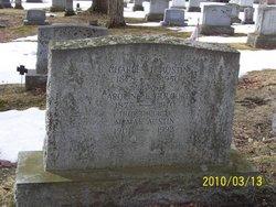 Charles H. Austin